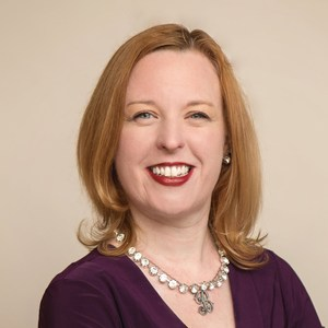 Elizabeth Walls's Profile Photo