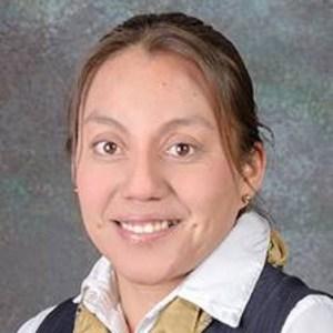 Ixchel Hernández de la Rosa's Profile Photo