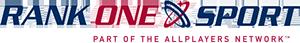Rank One Logo