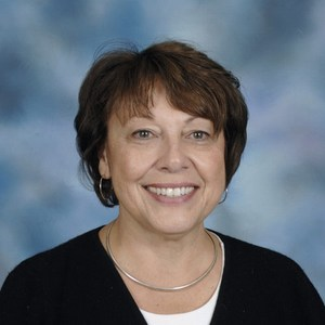 Rosemary West's Profile Photo