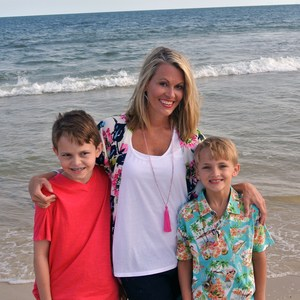 Jennifer Massey's Profile Photo