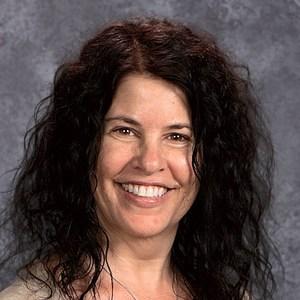 Pam Lewis's Profile Photo