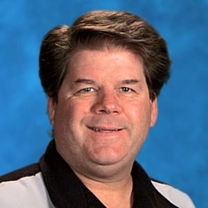 James Bursvold's Profile Photo