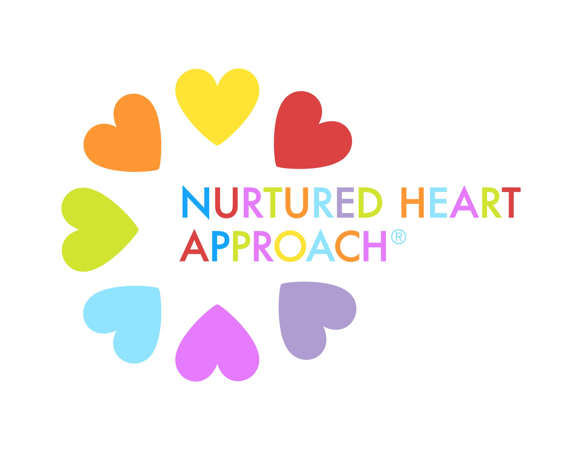 Nurtured Heart