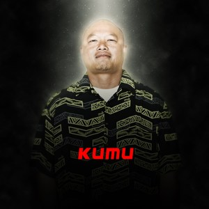 "Manford ""Kumu""  Realin`s profile picture"