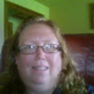 Penny Groves-Gillman's Profile Photo