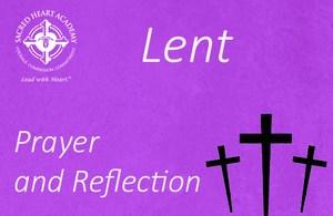 Lent Site.jpg