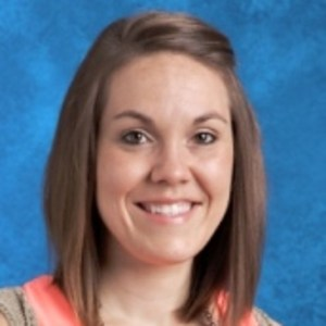 Kisha Jones's Profile Photo