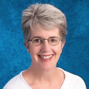 Laura Tiedemann's Profile Photo
