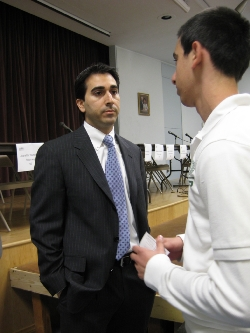career day 2009 026.JPG