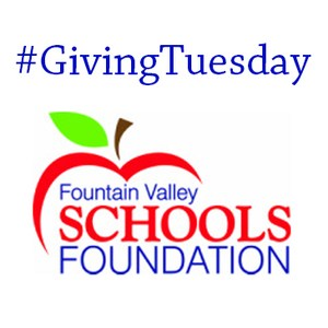 Giving Schools Foundations