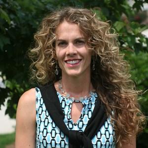 Allison Latham's Profile Photo