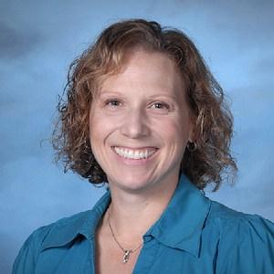 Jill Hudson's Profile Photo