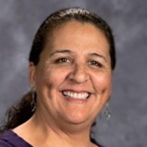 Laura Maldonado's Profile Photo