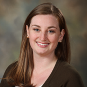 Rachel Lapinski's Profile Photo