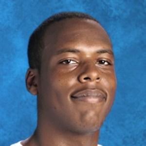 Marcellus Sims's Profile Photo
