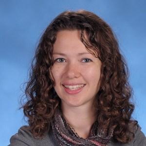 Ann Cordis's Profile Photo