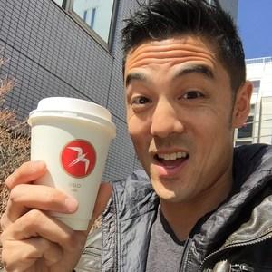 Michael Kiyoi's Profile Photo