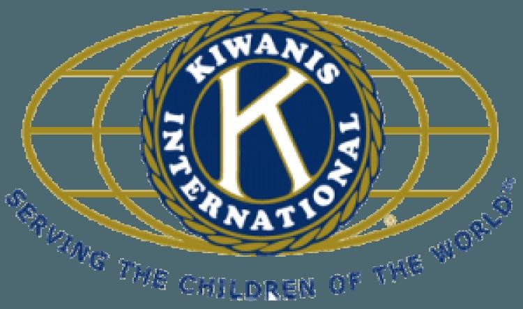 Kiwanis Club Summer Music Camp