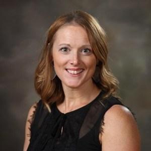 Courtney Dillard's Profile Photo