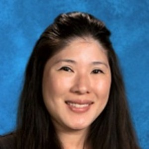 Connie Yu's Profile Photo