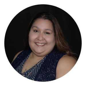 Tiffany Martinez Project Success Assistant
