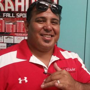 Rick Adolpho's Profile Photo