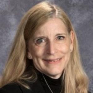 Joyce Russell's Profile Photo