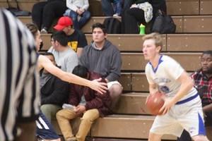 Final Basketball blonde hair pass.jpg