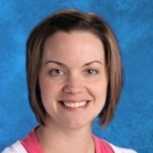 Deb Garton's Profile Photo