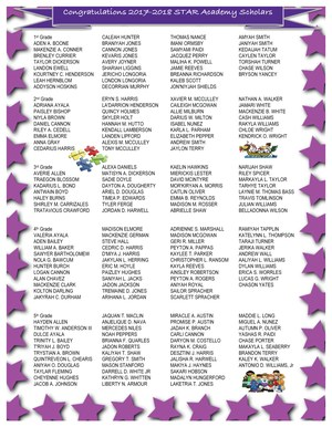 STAR List.jpg