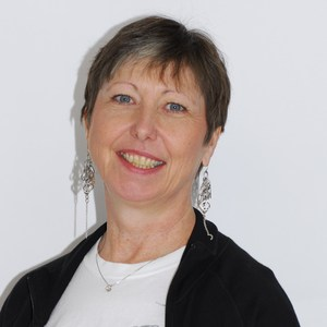 Pamela Brazzell's Profile Photo