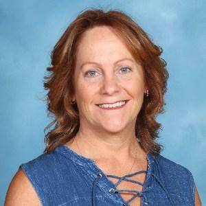 Linda Pheasant's Profile Photo