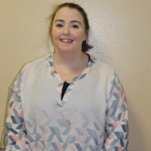 Monica Greene's Profile Photo