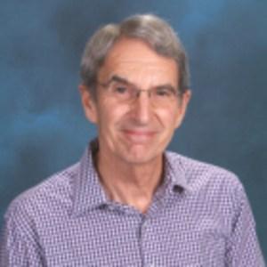 Fred Granich's Profile Photo