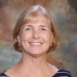 Linda Reynolds's Profile Photo