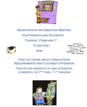 Registration Information Meeting for Parents and Students.png