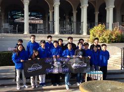 SP Science Olympiad team.jpg