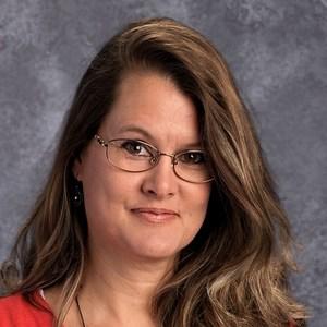 Tara Ayers's Profile Photo