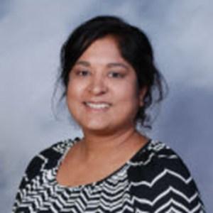 Sharmila Chitwood's Profile Photo