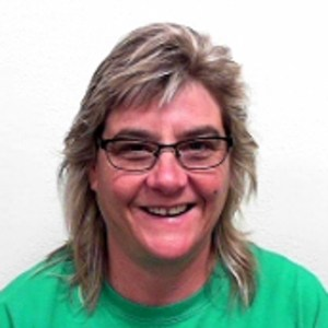 Kari McCleskey's Profile Photo