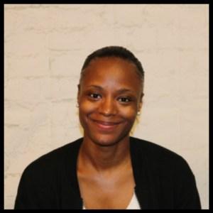 Kimberly Massey's Profile Photo