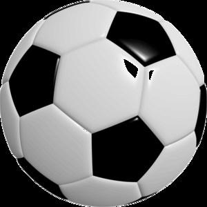 7e57c3aaa4cba0aa97cf6c2a36074413_soccer-ball-png-image-26378-soccer-ball_2397-2400.png