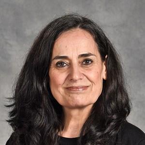 Gladys Sakr's Profile Photo
