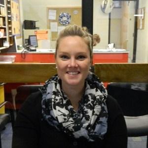 Amanda McKenna's Profile Photo