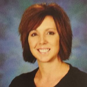 Leigh Anne Watkins's Profile Photo