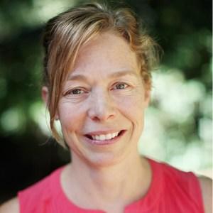 Kristen Stevens's Profile Photo