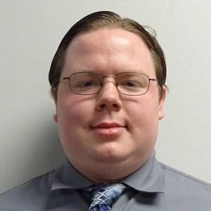 Caleb Shipley's Profile Photo