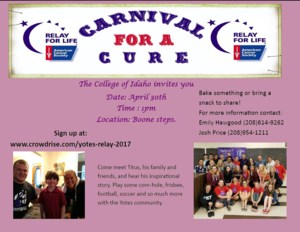 Carnival for a Cure.png