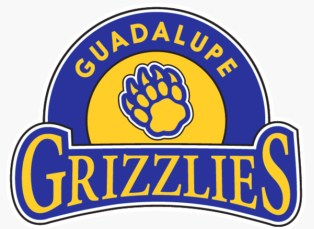 Grizzly Paw Logo